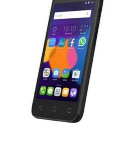 Телефон Pixi3