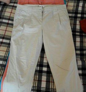 Коллекция брюк