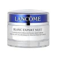 Крем для лица Lancome Blanc Expert Nuit