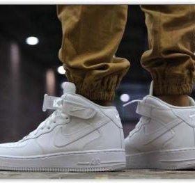 Nike air force1