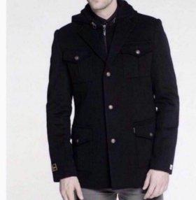 Куртка / полупальто Berkytt