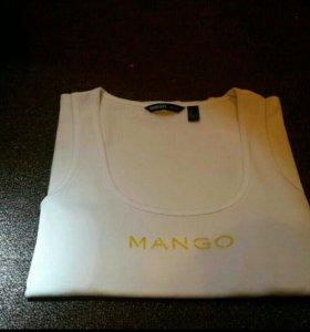 Майка Mango (М)