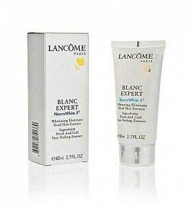 Пилинг для лица Lancome Blanc Expert Neuro White