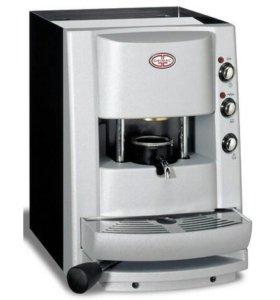 Grimac чалдовая кофе машина