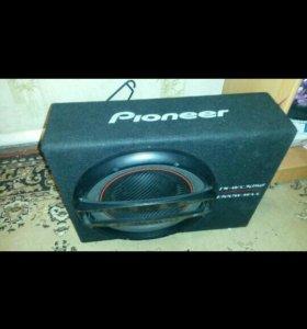 Пионер 1300w