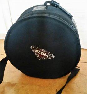 Малый барабан Tama SCS1455H StarClassic Copper
