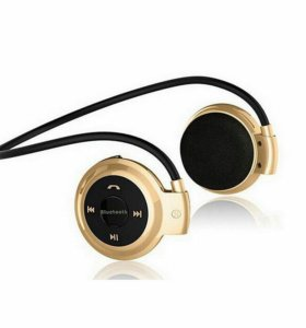 Беспроводные наушники Bluetooth Beats mini 503