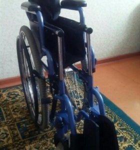 Инвалидная коляска Armed