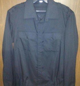 Рубашка для военнослужащих