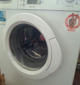 Ремонт стиральных,посудомоечных машин