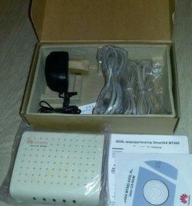 HUAWEI SmartAX MT880