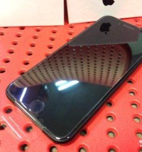 Silver 7 iPhone. Доставка, replik