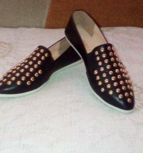 обувь не дорого!!!