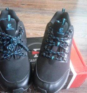 Новые кроссовки 45,46,47