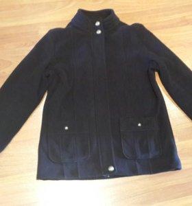 Курточка 48 размера