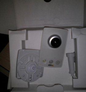 Камера видионаблюдения