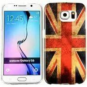 Чехол для телефона Samsung galaxy s6