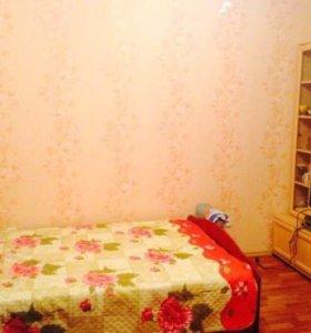 Продаётся комната 20 кв.м