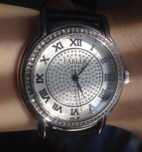 Часы Fabler