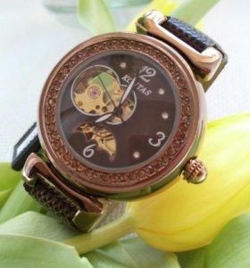 Женские часы Kontas