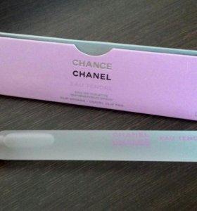 Парфюм Chanel Chance Eua Tendre 15 ml