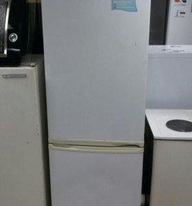 Холодильник Nord КШД300/100