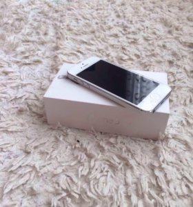 iPhone 5 (16G)