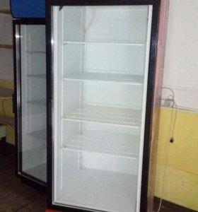 Холодильник Frigorex fv650