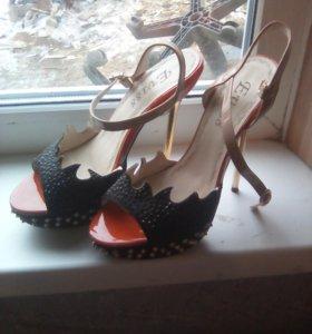 Продам туфли !!!!