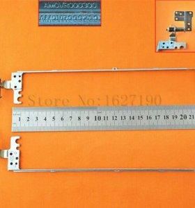 Петли для ACER aspire E1-570 E1-572 E1-530