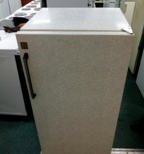 Холодильник Бирюса 2