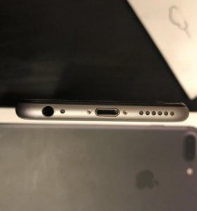 Продам iPhone 6, 16g