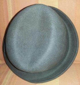 Шляпа новая продается