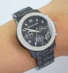 Michael Kors MK5190 (Новые Оригинальные Часы)