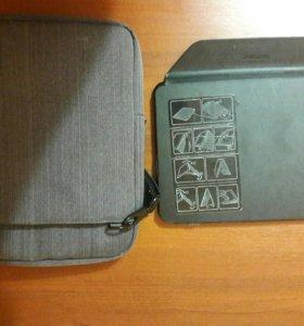 Самсунг Таб 10.1 GT-P7500