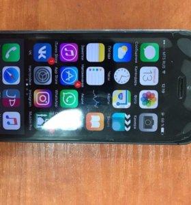 Айфон 5. 16gb