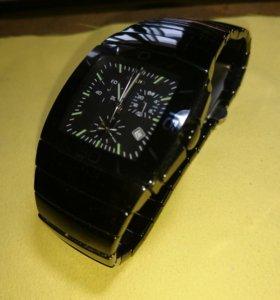 Часы RADO ceramics