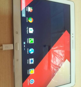 Планшет Samsung Tab Pro