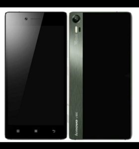 Lenovo Z90 a40 VIBE SHOT LTE GREY 32gb ОБМЕН!!!
