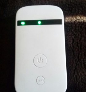 beeline wi-fi router