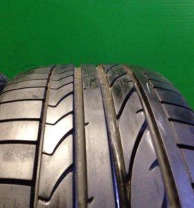 Bridgestone Potenza RE050A 215/50/17 R17