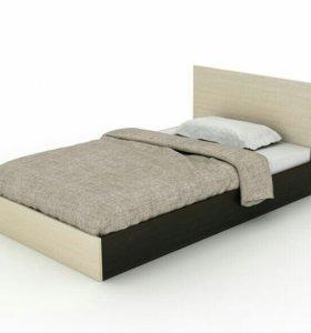 Кровать Венера 140х200