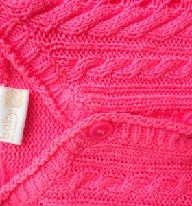 Кофта , свитер