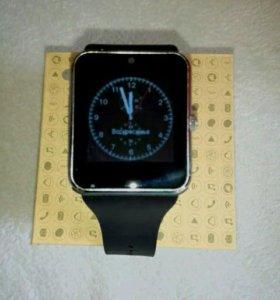 Новые Умные часы Smart watch GT08
