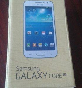 Samsung G386F CORE LTE
