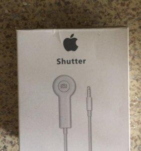 Селфи🤳 кабель для iPhone