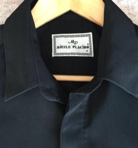 Мужская рубаха