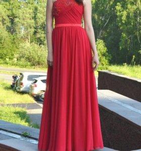 Вечернее платье 42-44 размер 👗