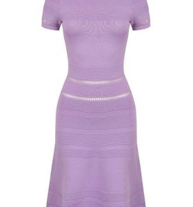 Новое платье Love Republic, с бирками