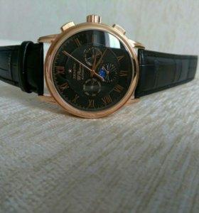 Швейцарские часы Zenith Новые